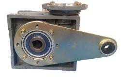 12673 - REDUTOR UMI75 1/10 P90 B14 BRACO DE TORCAO SANFONADOR G4 850/950