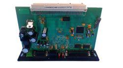 2146 - PLACA CPU EXITUS 800