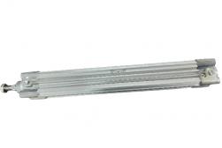 7426 - CILINDRO 32 X250 DUPLA ACAO SMC