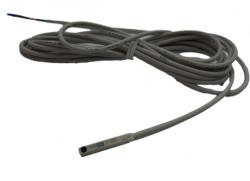 12803- SENSOR MAGNETICO NPN 2 CABOS D-M9BL SMC