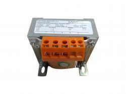 3667 - TRANSFORMADOR 210 / 220 V P/ 24V/ 5A SMALL