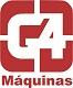 Loja G4 Máquinas | Boy Service