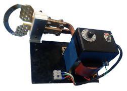 3386 - KIT SLIT SEALER C/ CONTROL PINCA GR