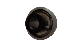 5509 - CASTANHA COM ROLAMENTO PARA EIXO DE  30mm - 1 PÇ