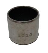 1995 - BUCHA PAP 202320