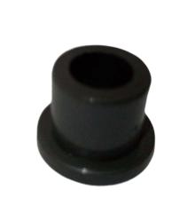 13400 - BUCHA IGLIDUR MSM-1416-20