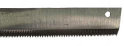20411 - FACA SERRILHADA CAB SF TOPSCAC G4-900 - 2X2