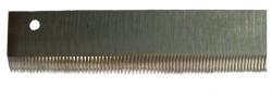 17533 - FACA SERRILHADA CAB SF TOPSAC G4-1100 - 2X2