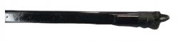 15426 - TUBO DO DESTACADOR START TR-700